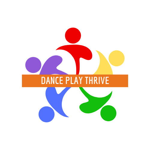 Dance Play Thrive