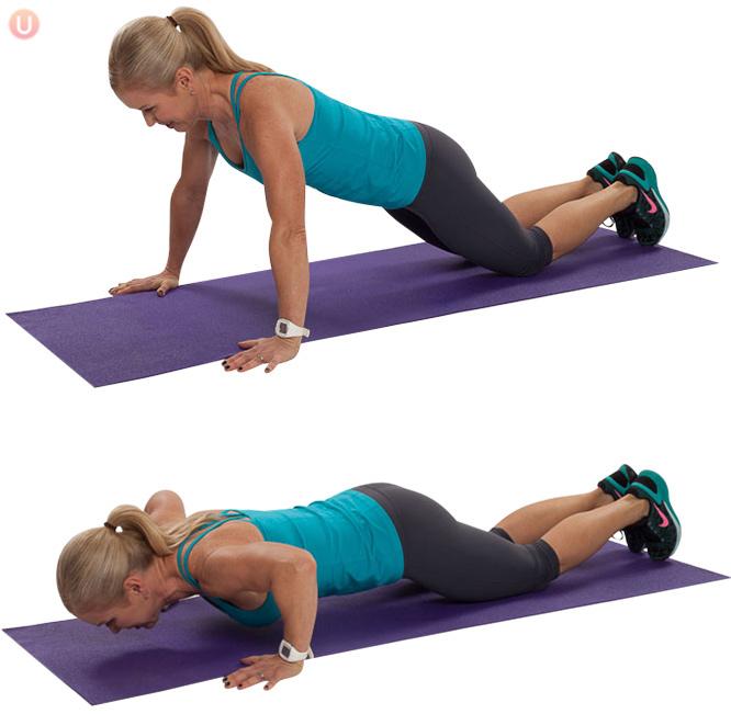 Push-Up-On-Knees_Exercise.jpg