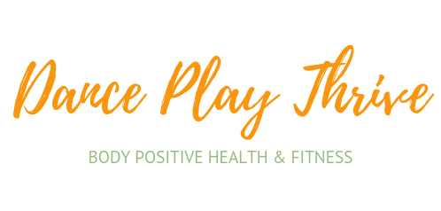 Dance, Play, Thrive