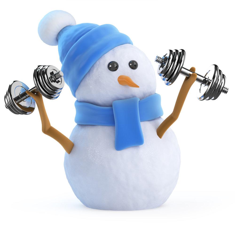 snowman weights.jpg