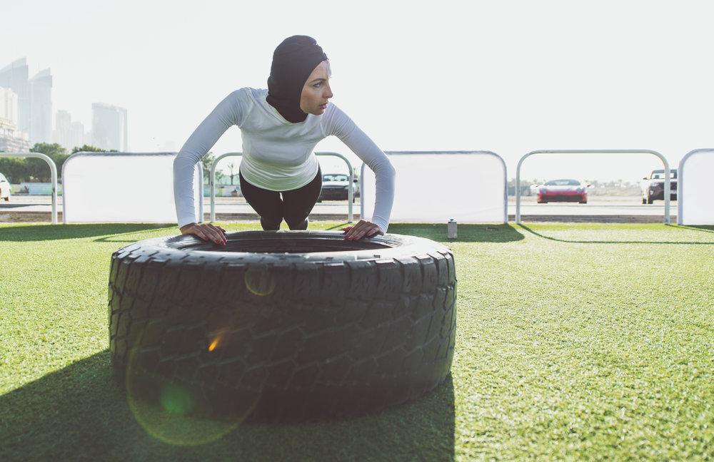 fitnessforallbodies.jpg