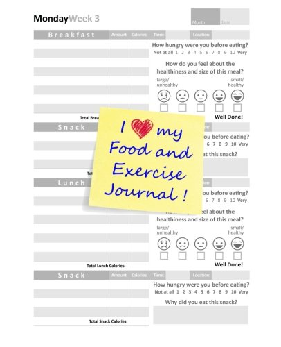 I Love my Food and Exercise Journal.jpg
