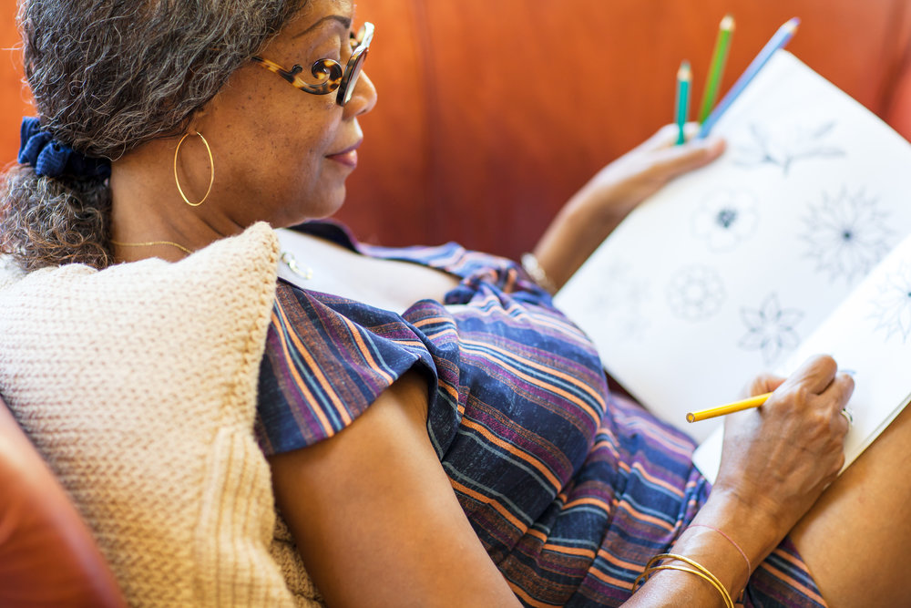 woman coloring.jpeg