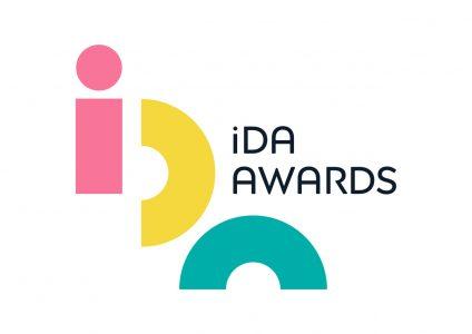 cropped-ida_logo.jpeg