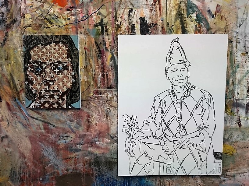 studio-wall-24-11-18.JPG