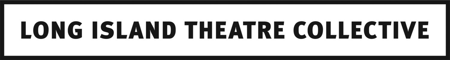 Long Island Theatre Collective