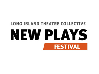 April 17–18, 2015  New Plays Festival   World Premiere Productions  By six contemporary playwrights Directed by six local directors