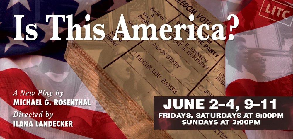 america banner.jpg
