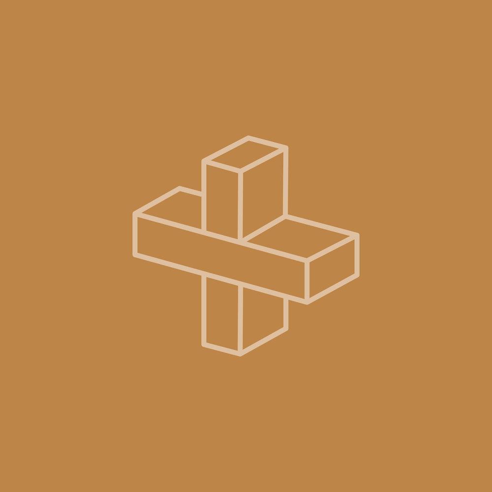 RJH Joinery - Illustration - Branding Development - Graphic Design Sheffield