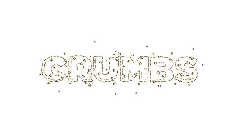 Crumbs 3