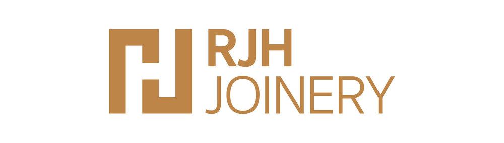 RHJ 4.jpg