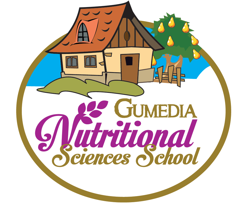 LOGO gumedia nutritional sciences school.png