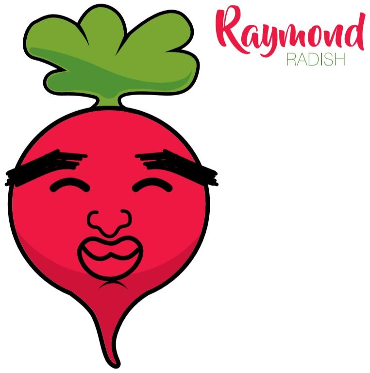 raymond radish.jpg