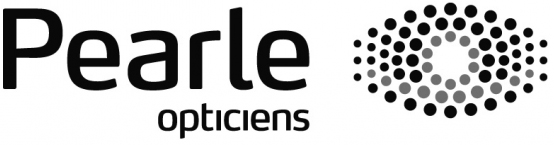Pearle_logo.jpg
