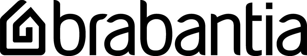brabantia-logo-warm-red2.png