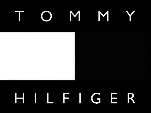 Tommy-Hilfiger-Logo_BW.jpg
