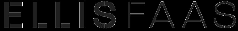 Ellis_Faas_logo.png