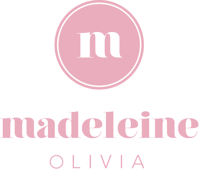 30 EASY WAYS TO REDUCE YOUR WASTE — madeleine olivia