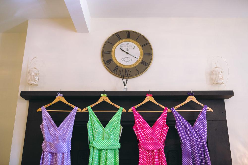 Swing bridesmaid dresses.jpg
