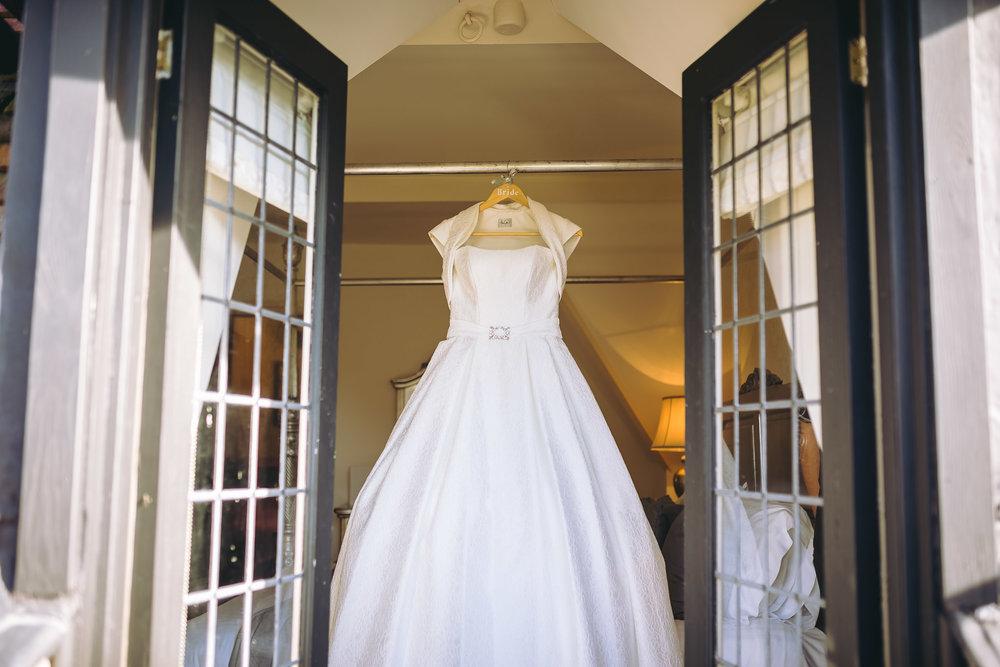 1950s wedding dress.jpg