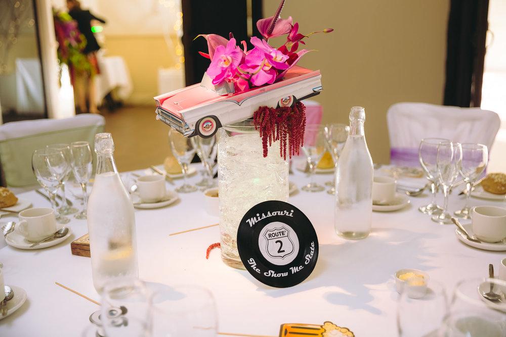 Route 66 wedding flowers.jpg