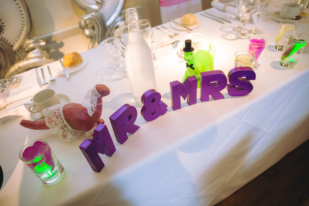 Wedding dinosaurs.jpg