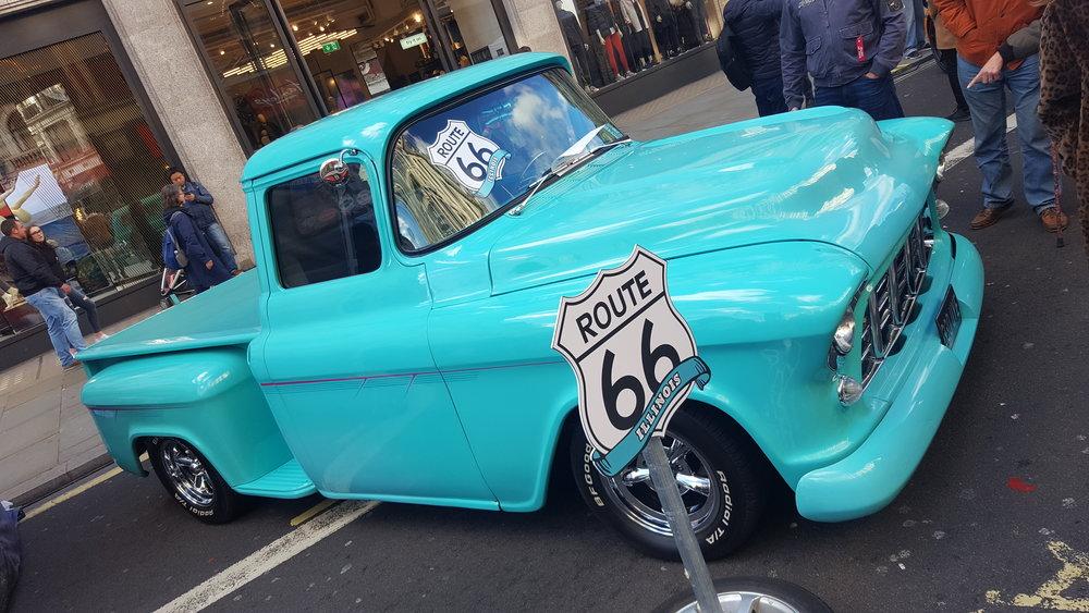 Blue Pick up truck.jpg