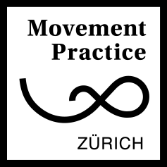 Movement Practice Zürich