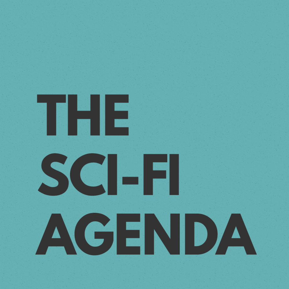 scifi-agenda-logo.png