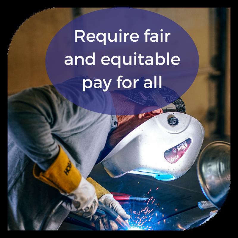 Fair pay.png