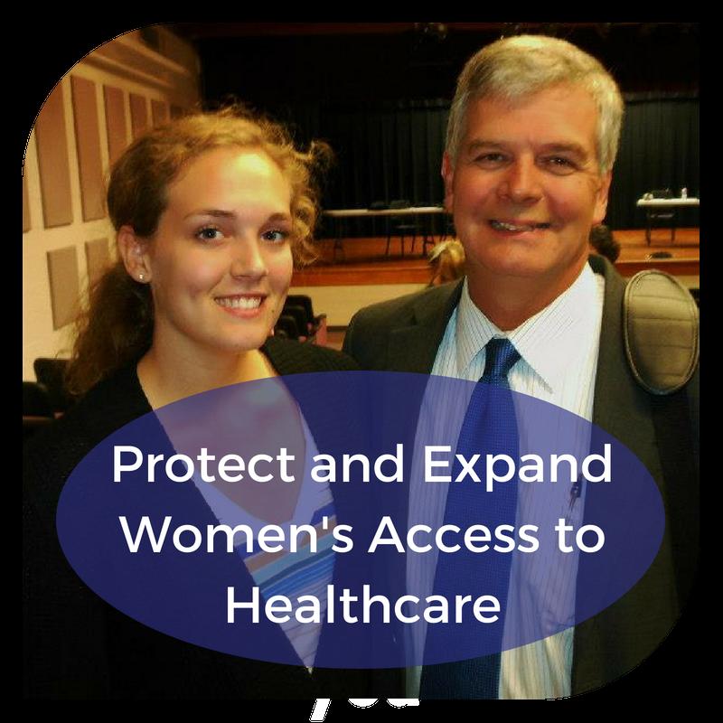 Women's Healthcare.png