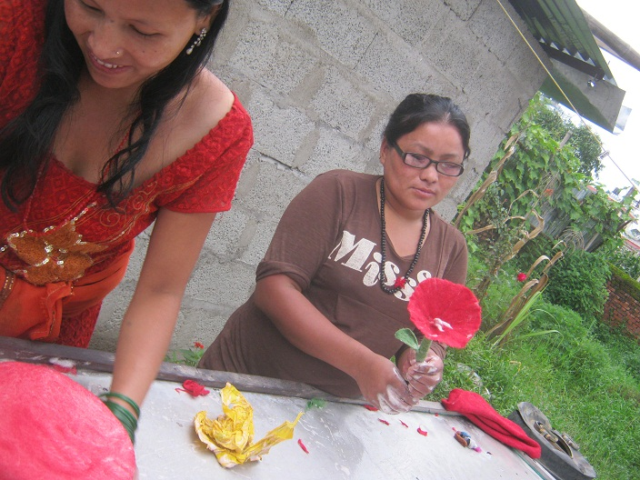 making-flower.jpg