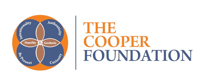Cooper Foundation