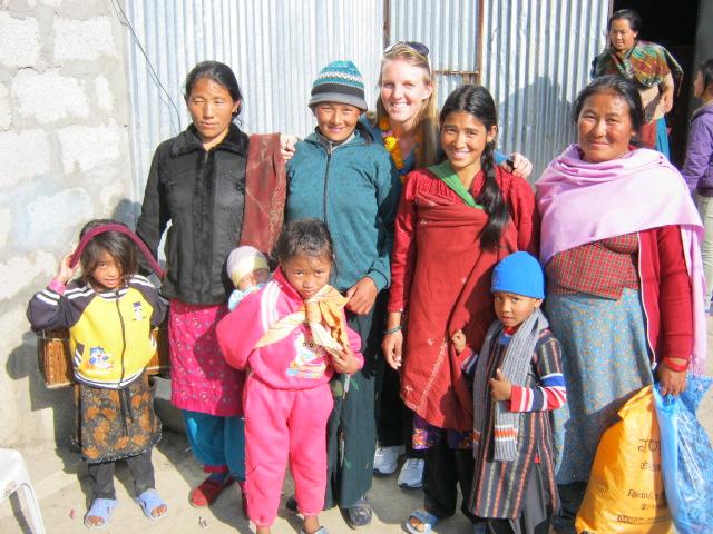 iphone-nepal-112.jpg