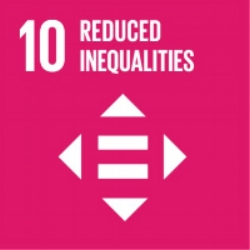 10 - Reduced Inequalities.jpg
