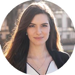 WeSelect-Team-ViktoriaShakalina.png