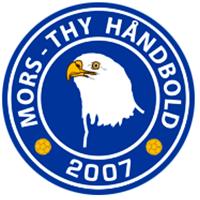 Mors Thy logo.png