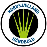 Nordsjælland logo.png