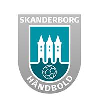 Skanderborg herrer logo.png
