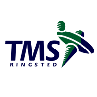TMS Ringsted logo.png
