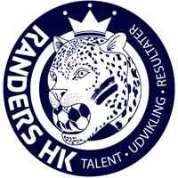 Randers HK logo.png