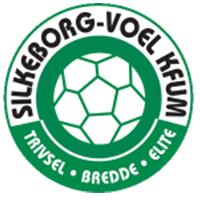 Skjern Logo.png