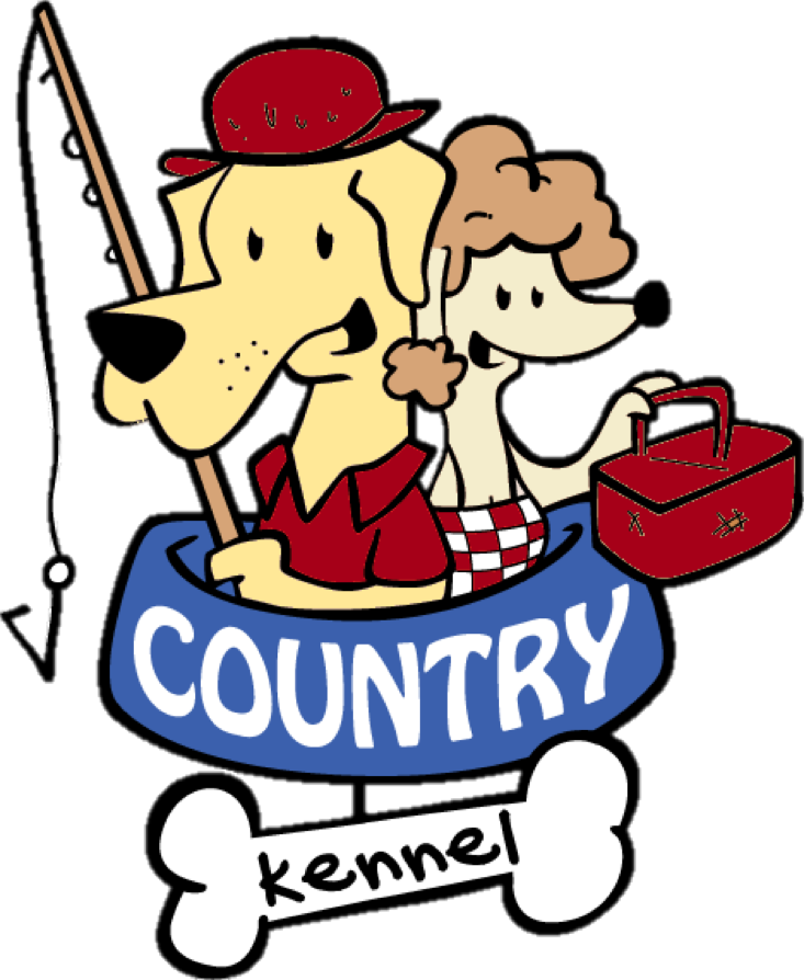 Country Kennel