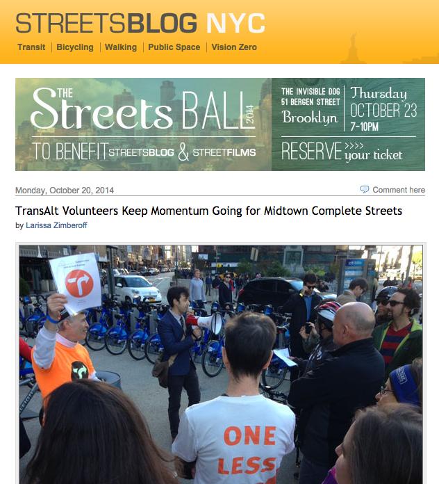 Screenshot 2014-10-22 09.30.45.png