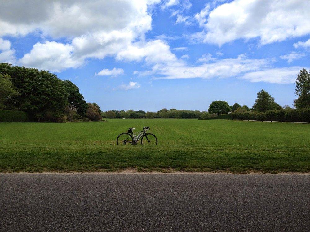 dan_bike_field_ibikeforfood.jpeg
