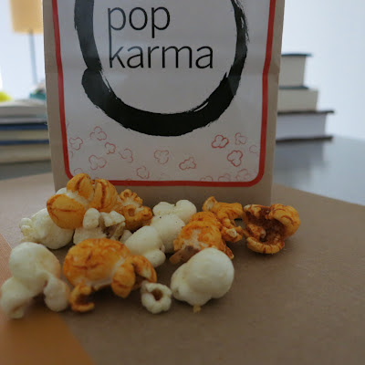 pop_karma.jpg