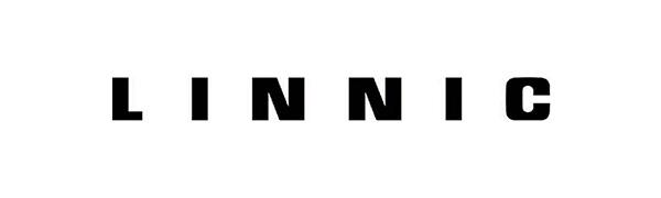 linnic logo header.jpg