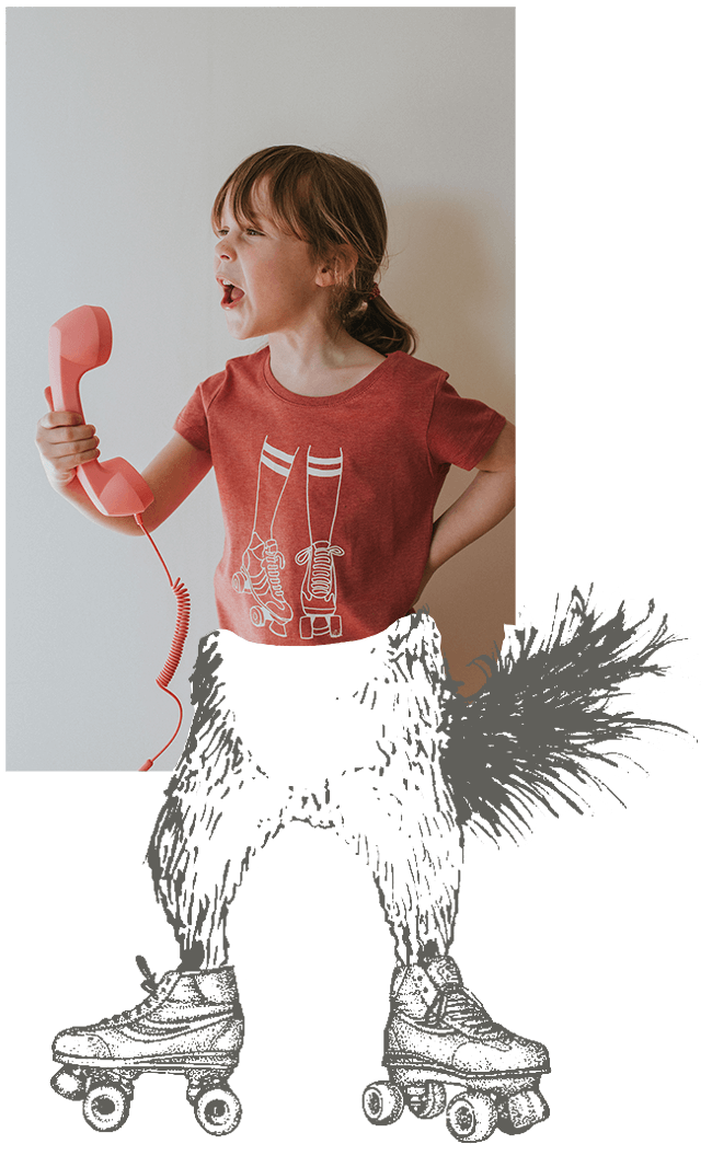 Girl-Phone-Squirrel 02.png