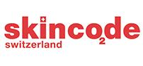 Skincode logo.jpg