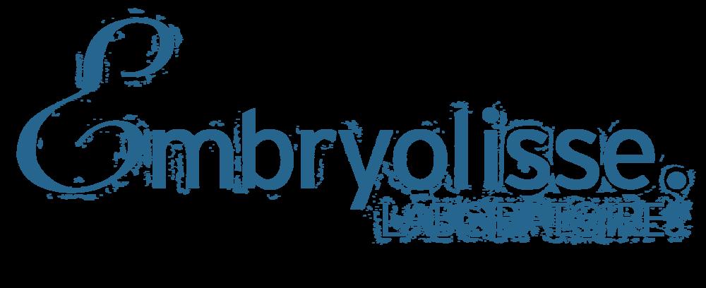 Embryolisse-Logo-1.png